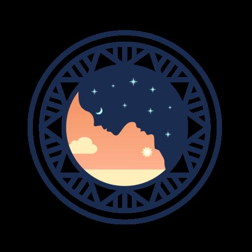 Logo_for_LightBG