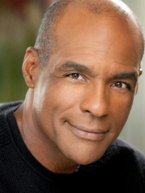 TESTIMONIAL FROM MICHAEL DORN