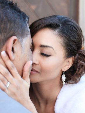 Top 10 Online Dating Tips for Women from a Professional Coach