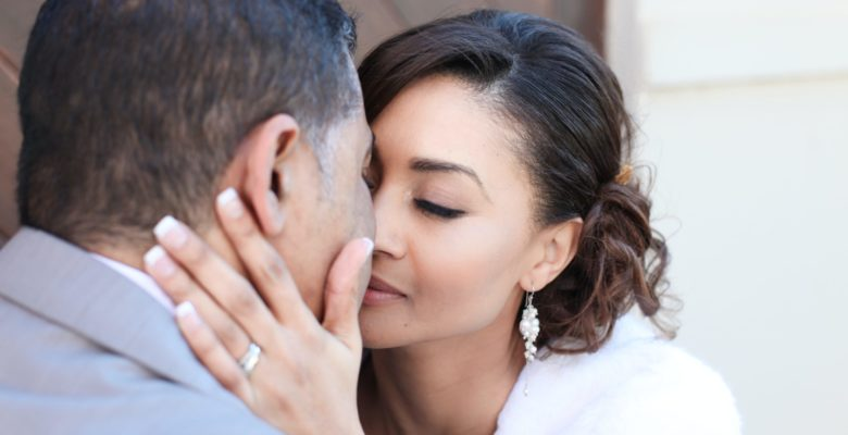 Top 10 Dating Tips for Women from a Professional Coach